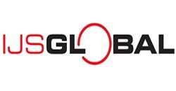 IJS Global