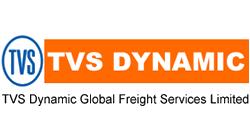 TVS Dynamic