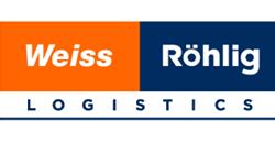 Weiss Logistics